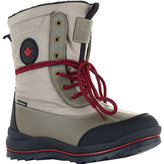 Cougar Women's Chambly Snow Boot