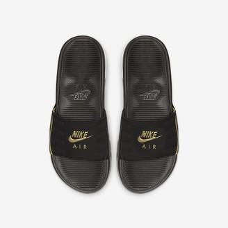 Nike Women's Slide Camden