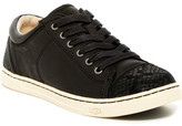 UGG Taya UGGpure(TM) Sneaker