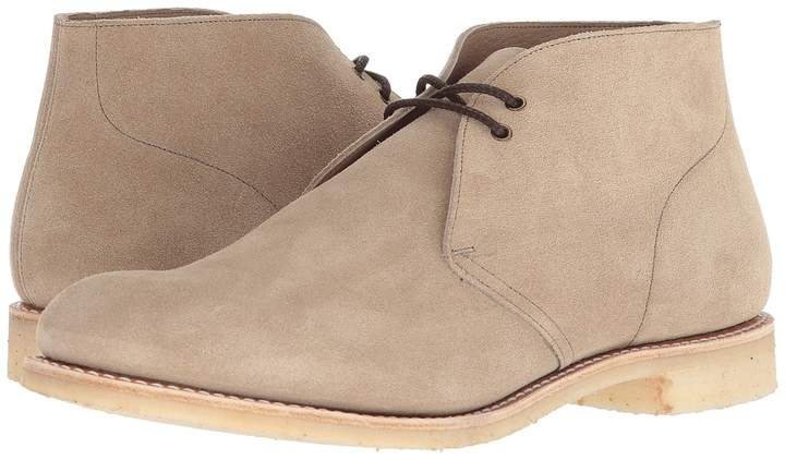 Church's Sahara III Ankle Boot Men's Boots