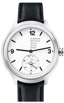 Mondaine Men's 'Helvetica' Smart Watch, 44Mm
