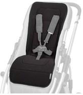UPPAbaby Car Seat Liner for VISTA & CRUZ Strollers