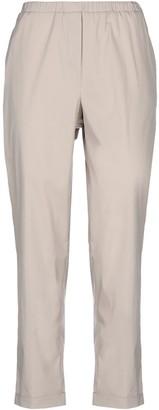 Messagerie Casual pants - Item 13408548ES