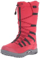 Baffin Women's Escalate Snow Boot