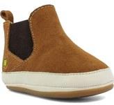 Umi 'Haydon' Crib Boot (Baby & Walker)