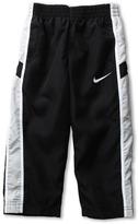 Nike N45 Core SL Pant (Toddler) (Black) - Apparel
