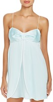 Kate Spade Big Bow Chemise