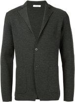 Cruciani classic blazer