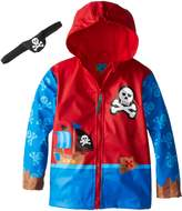 Stephen Joseph Little Boys' Rain Coat