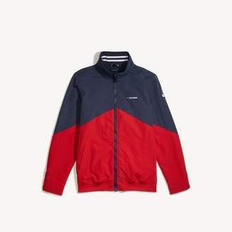 Tommy Hilfiger Colorblock Yachting Jacket