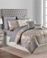 Sunham Mason 14-Pc. King Comforter Set Bedding