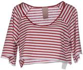 (+) People + PEOPLE Sweaters - Item 37880096
