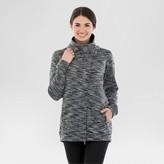 Women's Volos Jacket - Avalanche
