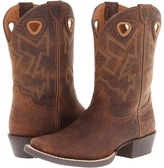 Ariat Charger (Toddler/Little Kid/Big Kid)