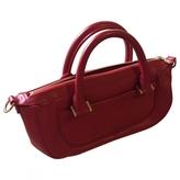 Louis Vuitton Dhanura bag