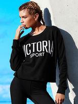 Victoria Sport Crewneck sweatshirt