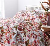 Linea Traditional floral duvet cover set