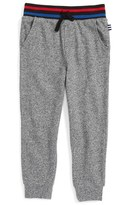 Splendid Boy's Jogger Pants
