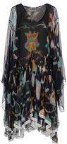 Chloé Knee-length dress