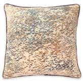 Blissliving Home Culturas Throw Pillow in Neutral
