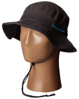 Mountain Hardwear AP Brim Hat Traditional Hats