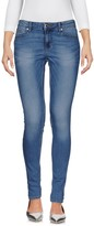 Cheap Monday Denim pants - Item 42627441