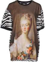 Ungaro T-shirts - Item 37922426