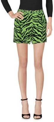 Moschino Cheap & Chic MOSCHINO CHEAP AND CHIC Shorts