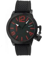 Breed Falcon Collection 5701 Men's Watch