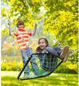 HearthSong Platform Swing Set Accessory