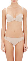 Eres Women's Camila Push-Up Bra-NUDE