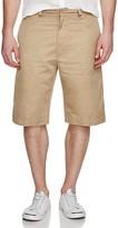 Diesel Cooper Cargo Shorts
