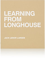 National Book Network Learning From LongHouse