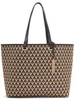 Vince Camuto Linn – Printed Tote