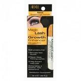 Ardell Magic Lash Growth Enhancer 19 mL