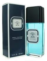 Royal Copenhagen Musk By For Men. Cologne Spray 3.4 Oz