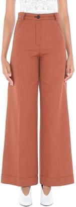 Tara Jarmon Casual pants - Item 13377648PQ