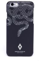 Marcelo Burlon County of Milan Rodrigo iPhone 6 Case