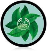The Body Shop Fuji Green TeaTM Body Butter