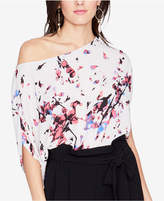 Rachel Roy Off-The-Shoulder Top, Created for Macy's