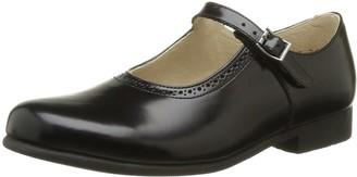 Start Rite Girls' Clare First Walking Shoes