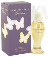 Mariah Carey Dreams by