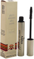 Sisley Phyto Stretch Ultra Deep Brown 0.27Oz Mascara