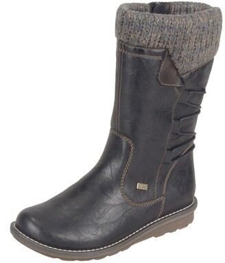 Remonte Shanice Boot