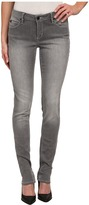 Christopher Blue Sophia Skinny in Grey