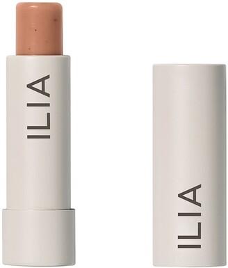 Ilia Balmy Nights Lip Exfoliator Scrub Stick