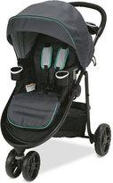 Graco Baby Modes 3 Lite Stroller