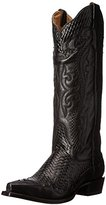 Stetson Women's Bailey Western Boot