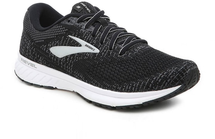 Discount Brooks Running Shoes - ShopStyle