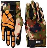 Neff Men's Chameleon Glove